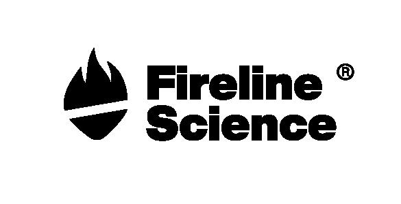 Fireline Science Logo Trademark ® Fireline Science LLC